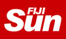 Fiji Sun