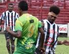 U23 Trials To Go Ahead, Says Fiji FA Boss