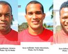 Suva To Lose Key Players?