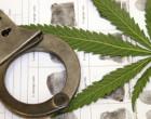 6 In Custody For Alleged Possession Of Marijuana