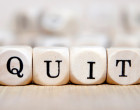 When Is The Right Time To Quit