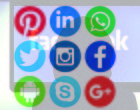 Dept Concerned With Social Media Allegations On Mine Death