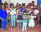 Parents Grateful To SI Lautoka