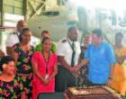 Fiji Airways Soon To Annnounce Billion Dollar Investment