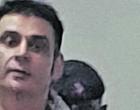Nadi Businessmen Appears For Rape, Drugs