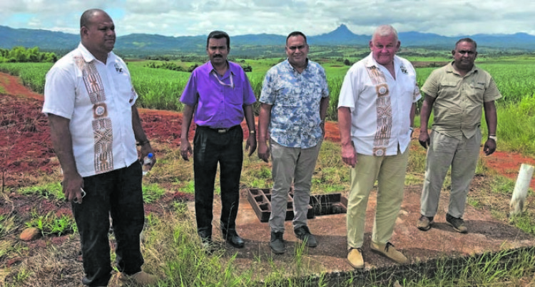 Sugarcane Growers Consultation In Labasa Postponed