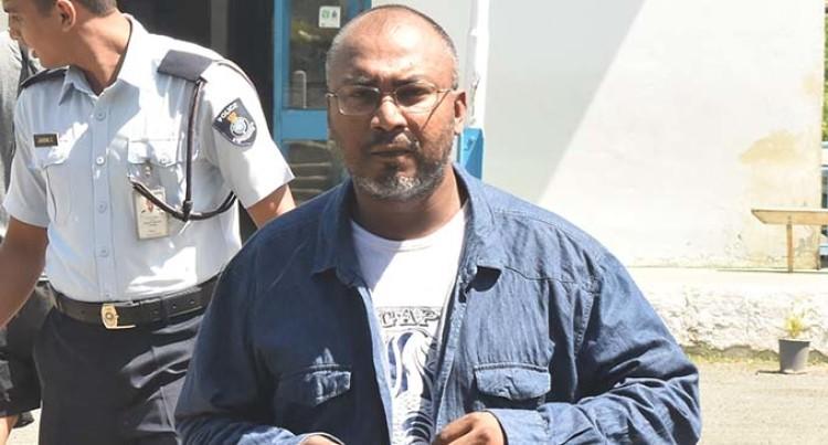 Nadi's Planet Haze Nightclub Owner In Drug Charge Denied Bail