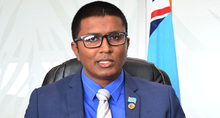 Bus Fare Review Committee Tells Fiji Bus Operators Not To Hold Fijians To Ransom