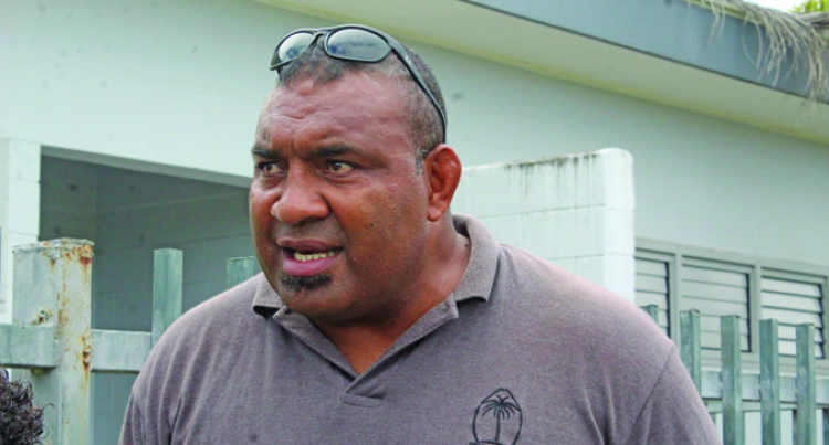 No Favourites, Leawere Tells U20 Players