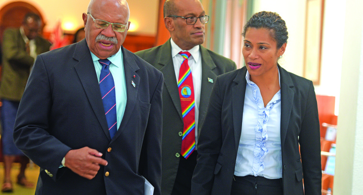 A-G Sets Record Straight On Bank Liquidity