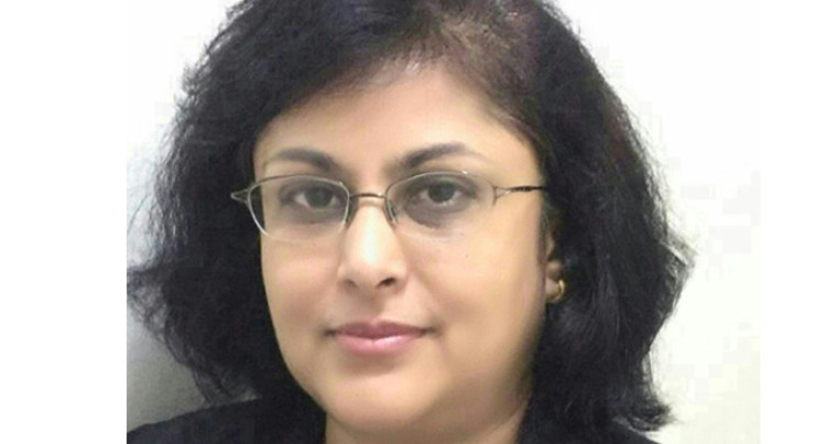 ANZ Fiji: Renuka Kumar appointed Head of Retail