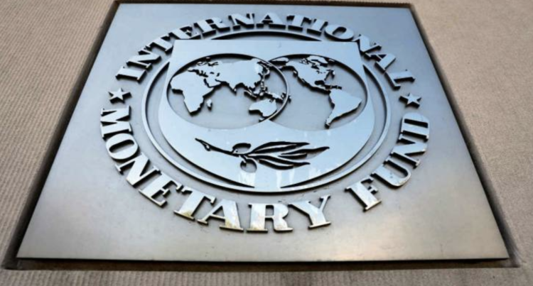 IMF Executive Board Concludes Article IV Consultation ith Fiji