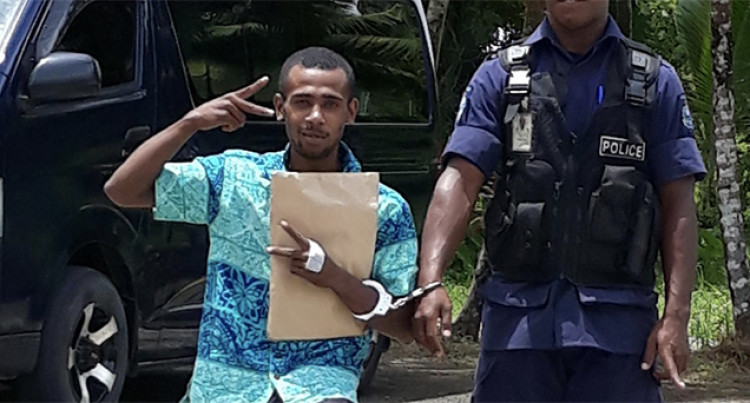 Waidradra Murder: 21-Year-Old Appear In Court, Case Transferred To Suva