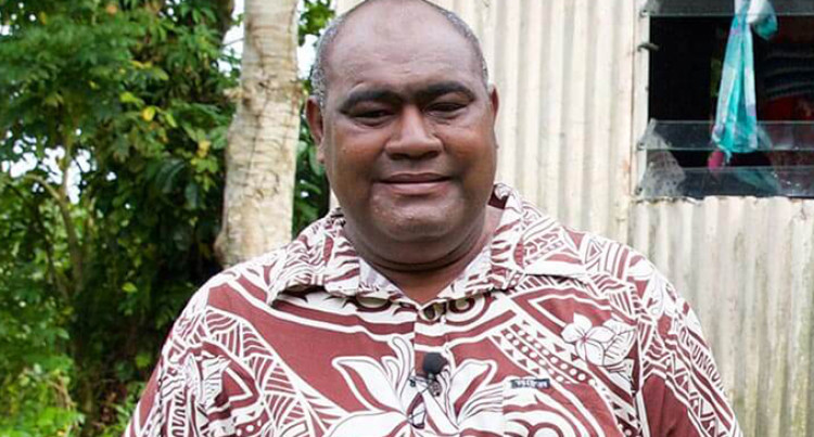 Fijian Competition and Consumer Commission Files Charge Against Peoples Community Network Director