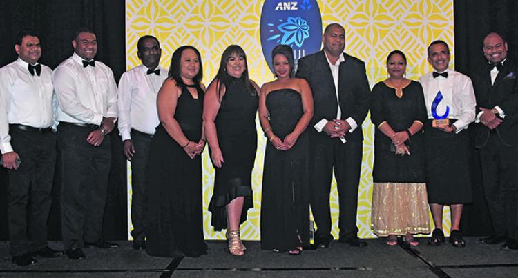 Prime Minister Bainimarama Gives Environment Warning To All Prospective Developers