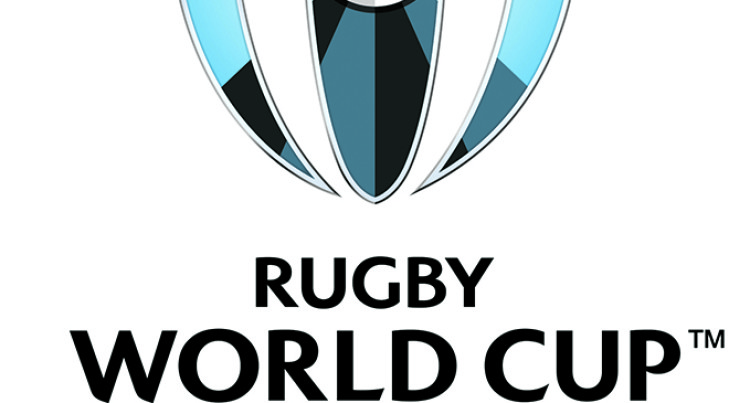 Editorial: Rugby Reality Check As World Cup Looms
