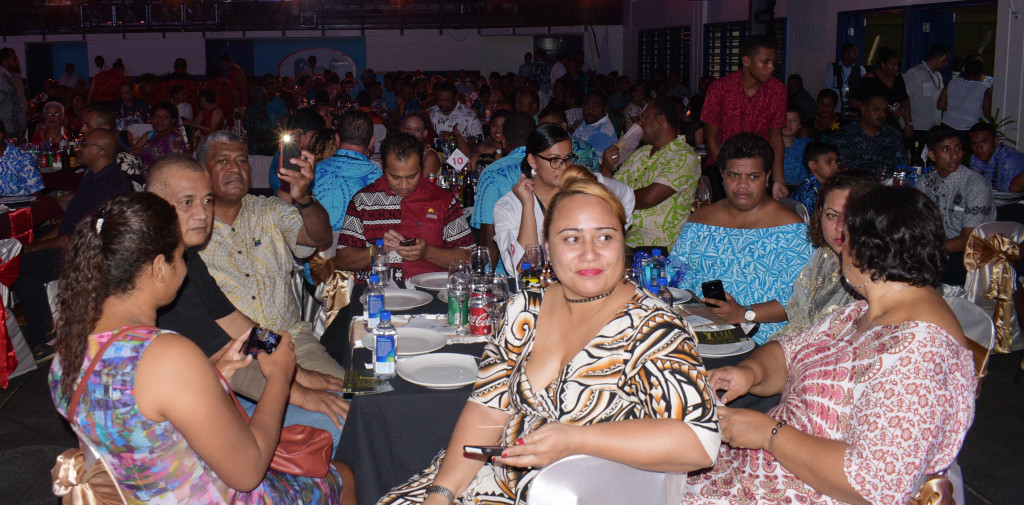 Fiji Sports Awards16