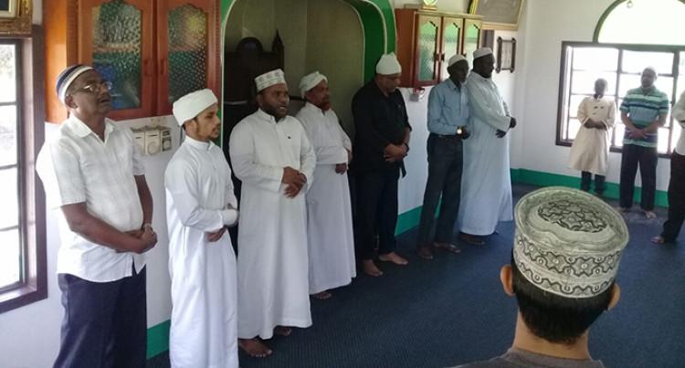 Christchurch Shootings: Pesh Imam Condemns Mosques Shooting