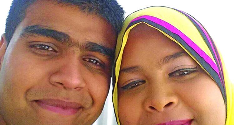 Christchurch Shootings: Survivor Tells How He Hid Under Dead Bodies