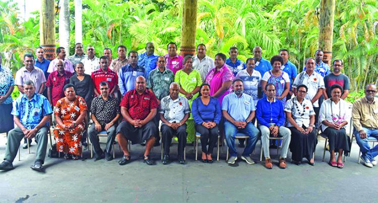 Festival Committee Members On Probe