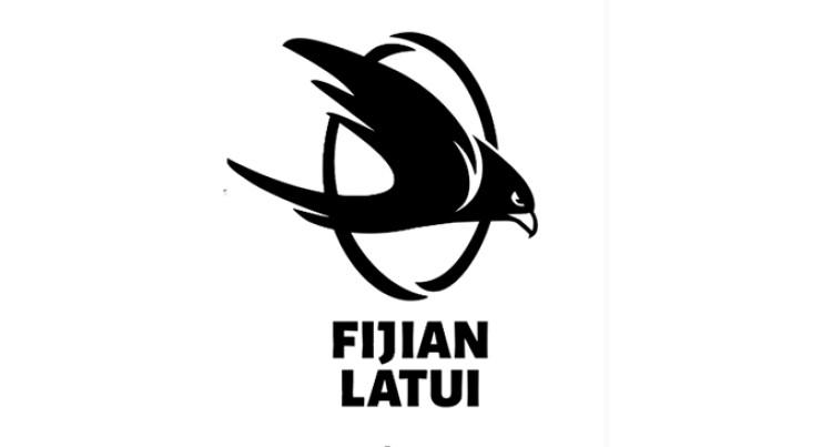 Fijian Latui Set For Elite International Competition
