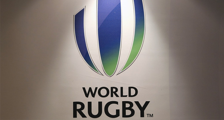 World Rugby: Fiji Still Part Of Plans
