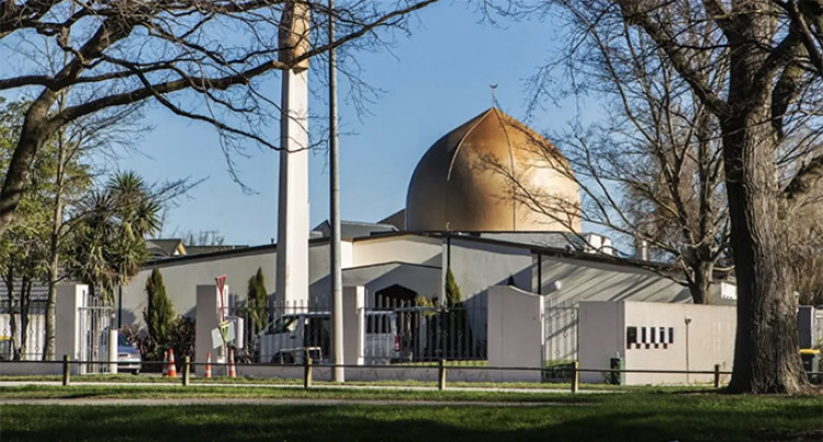 Editorial: Reminders From Christchurch Massacre