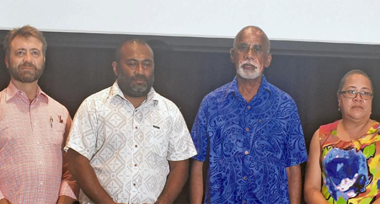 World Mosquito Programme Targets Nadi/Lautoka Hotspot for Dengue Outbreaks