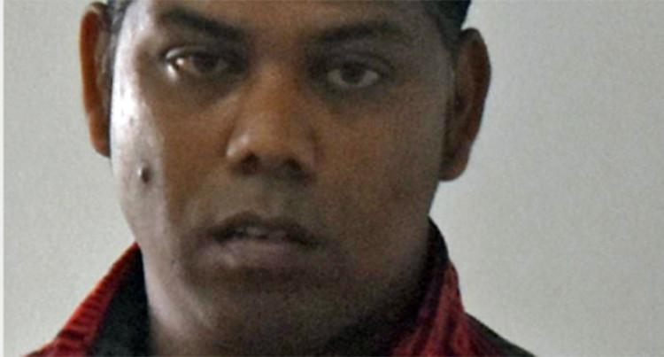 Rape Accused, Pranil Prakash Bailed