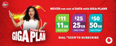 Vodafone-giga-plan