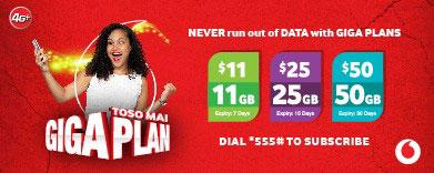 Vodafone-giga-plan