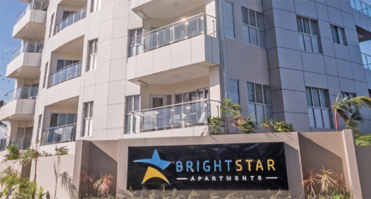5-Star Living Luxury Freehold Apartments On Sale In Suva