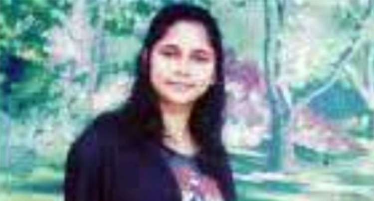 Cold Cases: Vandhana Pritika Jeet, 16 Years On Family Still Hopes Daughter Is Alive