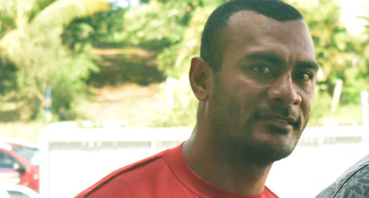 Ex-Sprinter, Ex Fiji 7s Rep Granted Bail