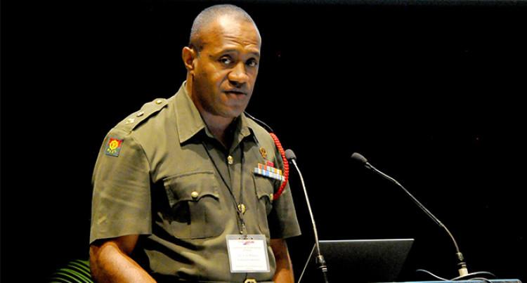 Oceania Oil Spill Workshop Focus On Marine Protection