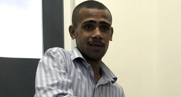 Waidradra Murder: Court to await psychiatric  evaluation report