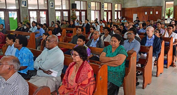 Beyond Comprehension, A-G on Sri Lanka Tragedy