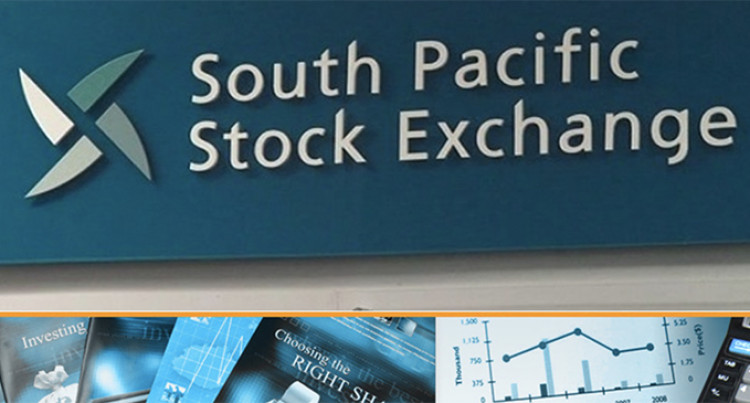 Amended Stock Exchange Listing Rules Launched