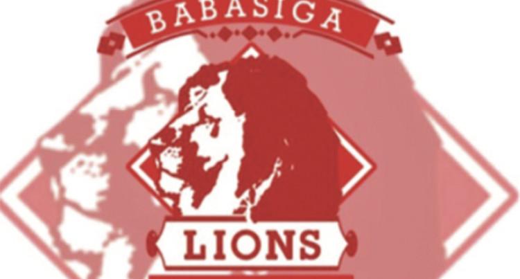 Labasa OnTrack For Fiji Fact