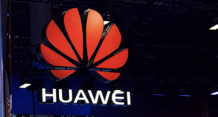 US Delay Ban On Chinese Tech Giant Huawei