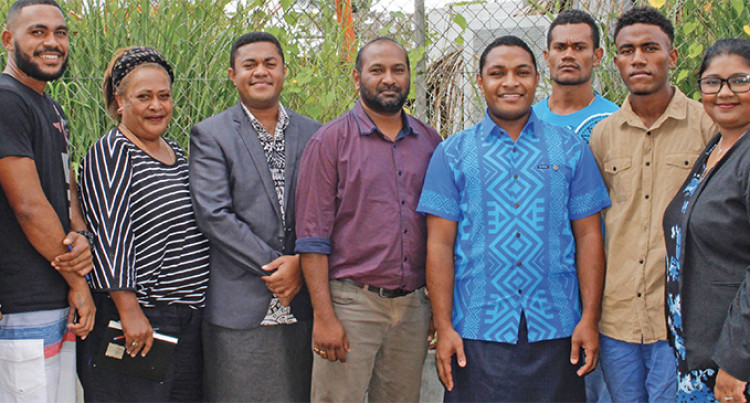 Students Call for the Removal of University of Fiji Senior Academic