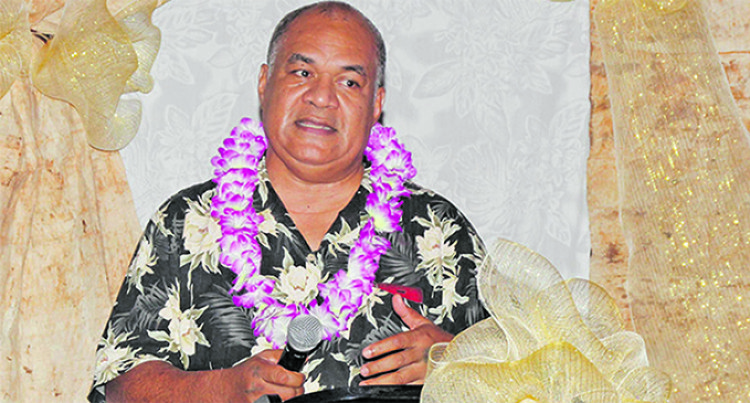 Fiji High Court Judge Slams Society for Heinous Crime