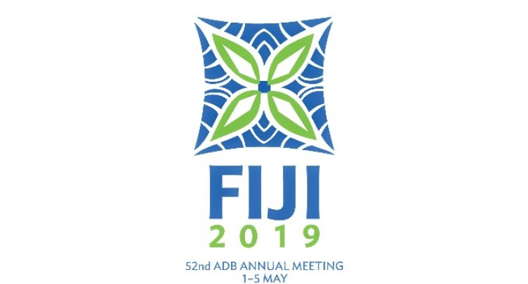 Fiji Pulls Off Magnificent Job With ADB Meet