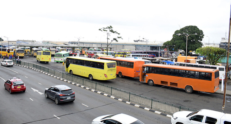 Ensure Consistent Service, Land Transport Authority Tells Bus Operators