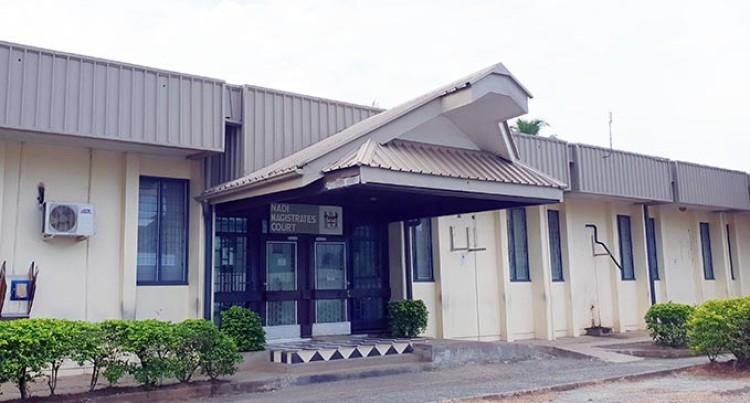 Nadi Man Remanded For Allegedly Stabbing De Facto Partner