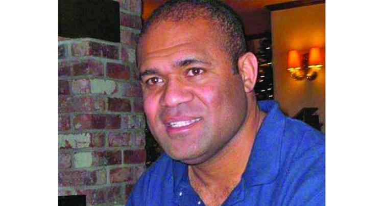 Another Fijian In Queen's Birthday Honours List