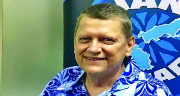 Fiji Budget 2019: 'Give Export Rebate and Regulate Family Care Leave'