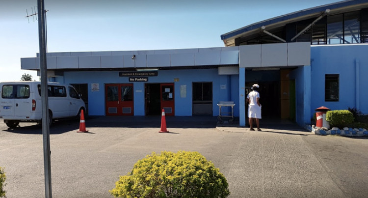 Two Fijian Citizens Tested For Coronavirus, In Isolation At Nadi Hospital