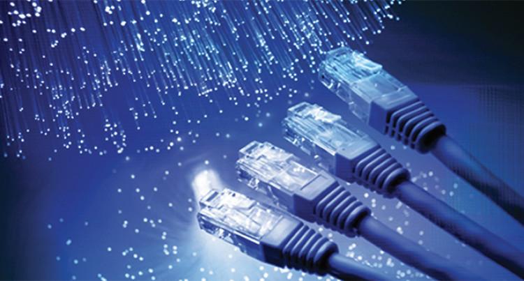 $300K Fines For Damage To Telecom Fibre Lines