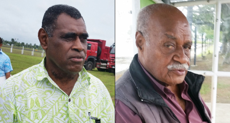 Calls To Banish Persons Engaged In Drug Trade From Villages A Concern For Fiji Human Rights Commission